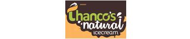 Thanco Naturals Logo