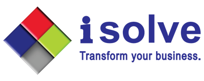 iSolve Technologies