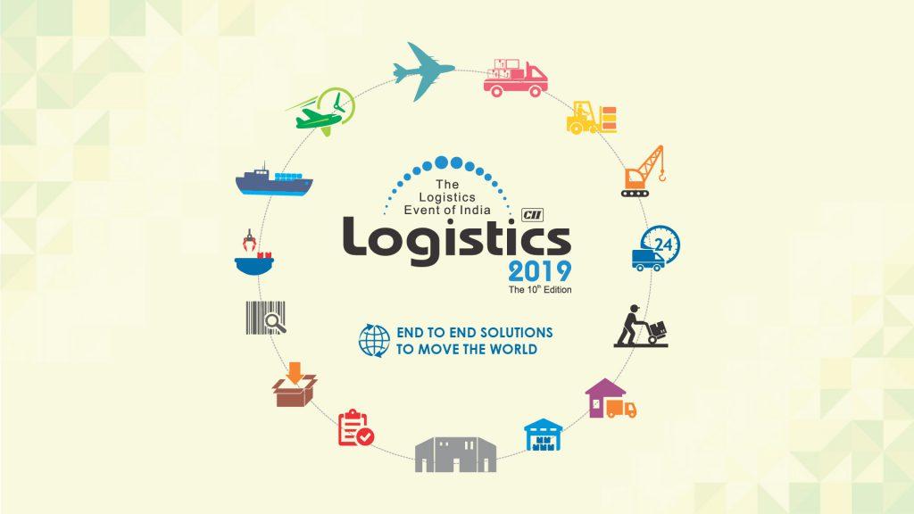 Logistics Management Software | Freight Logistics Software