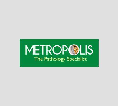 metropolis icollect
